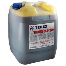 TRANS CLP 460