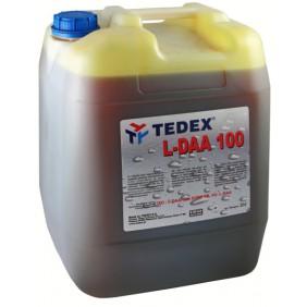 LDAA 100