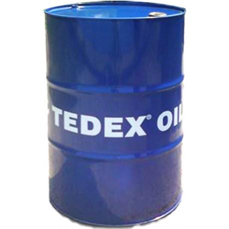 Tedex Diesel Truck UHPD LSP Motor Oil 10w40