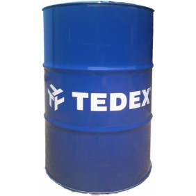 TEDEX LDAH 46 Synthetic